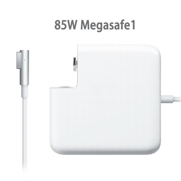 Image of   MagSafe 1 power adapter til MacBook - 85W