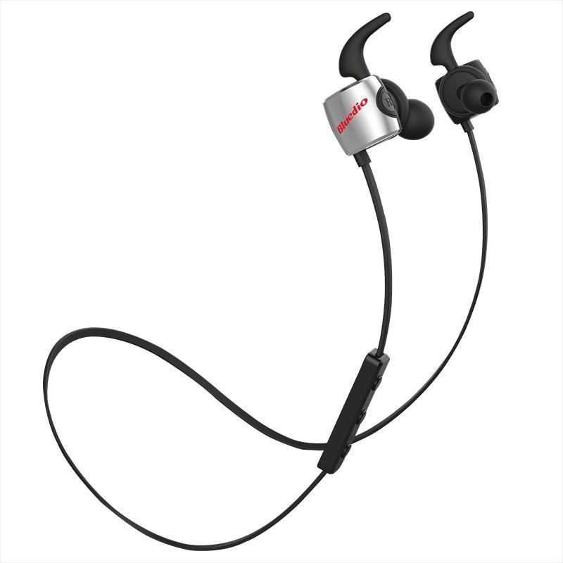 Bluedio Turbine TE Trådløse Høretelefoner