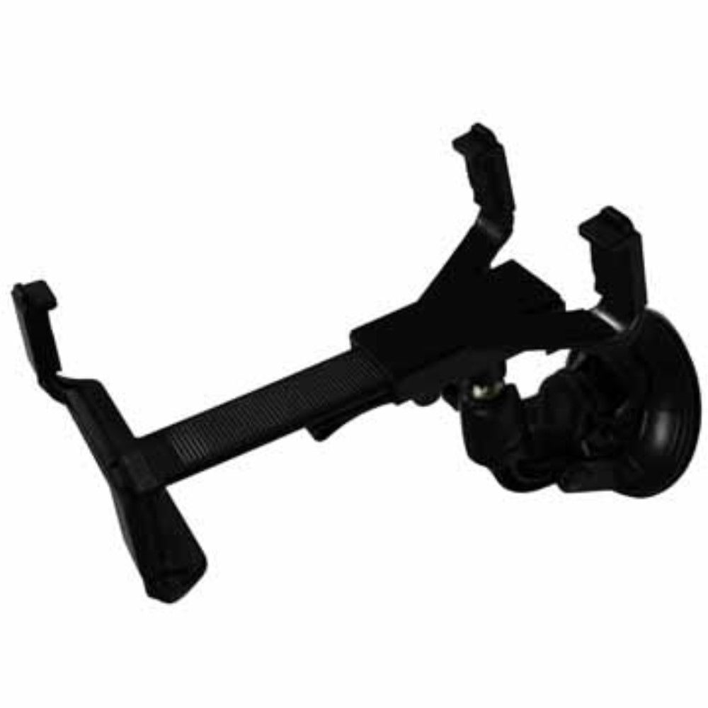 "Image of   Universal iPad/tablet holder 7-12"" Roterbar bilholder"