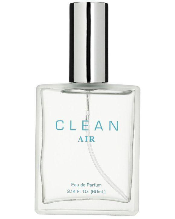 Image of   Clean - Air EDP 60ml - Kvinder