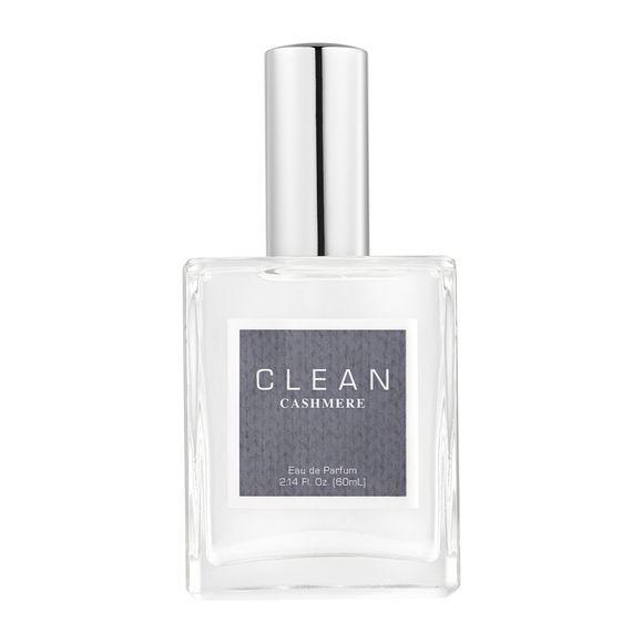 Image of   Clean - Cashmere EDP 60ml - Kvinder