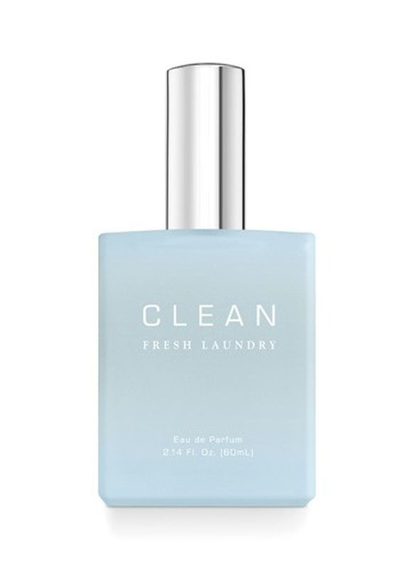 Image of   Clean - Fresh Laundry EDP 60ml - Kvinder