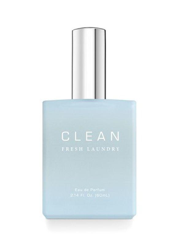 Image of   Clean - Fresh Laundry EDP 30ml - Kvinder