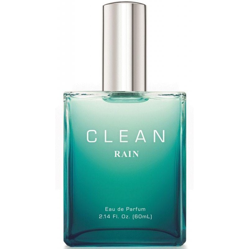 Image of   Clean - Rain EDP 60ml - Kvinder