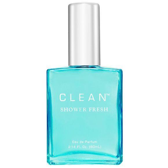 Image of   Clean - Shower Fresh EDP 60ml - Kvinder