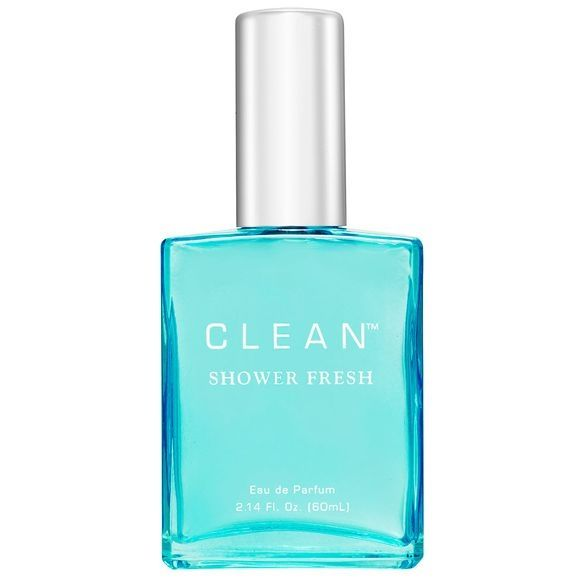 Image of   Clean - Shower Fresh EDP 30ml - Kvinder