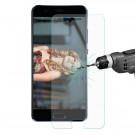 Huawei P10 - HAT PRINCE Panserglas hærdet glas 0.26mm 9H 2.5D Arc edge