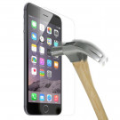 iPhone 6 Plus/6S Plus - Ultra Tynd Hærdet Panserglas