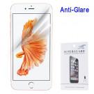 Iphone 7 - Mat Ikke Blændende LCD Beskyttelsesfilm