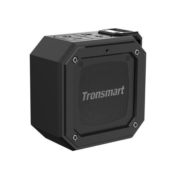 TRONSMART – Element Groove Trådløs Bluetooth højtaler