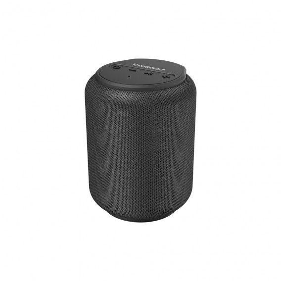 TRONSMART – T6 mini – 360° surround – Trådløs Bluetooth højtaler