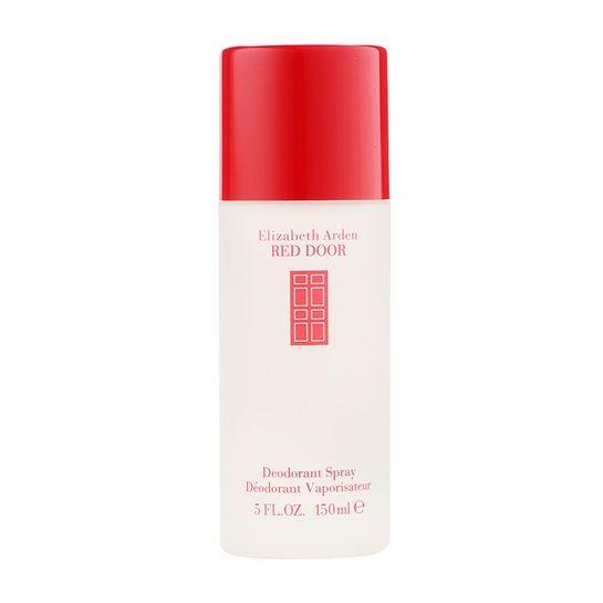 Image of   Elizabeth Arden - Red Door deodorant spray 150 ml - Kvinder