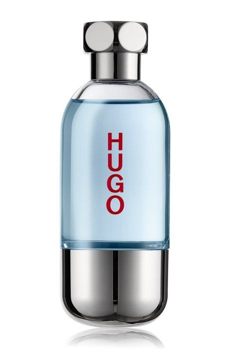 Image of   Hugo Boss - Element EDT 90ml - Mænd