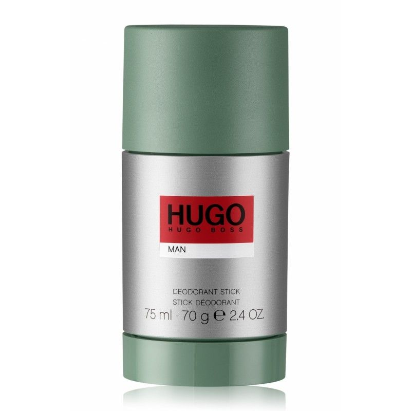 Image of   Hugo Boss - Hugo Man Deo Stick 75ml - Mænd