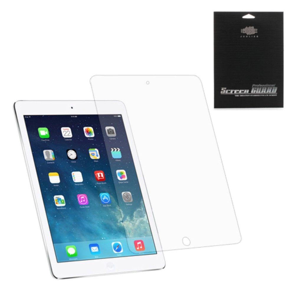 Image of   iPad Air 1 - Beskyttelsesfilm klar