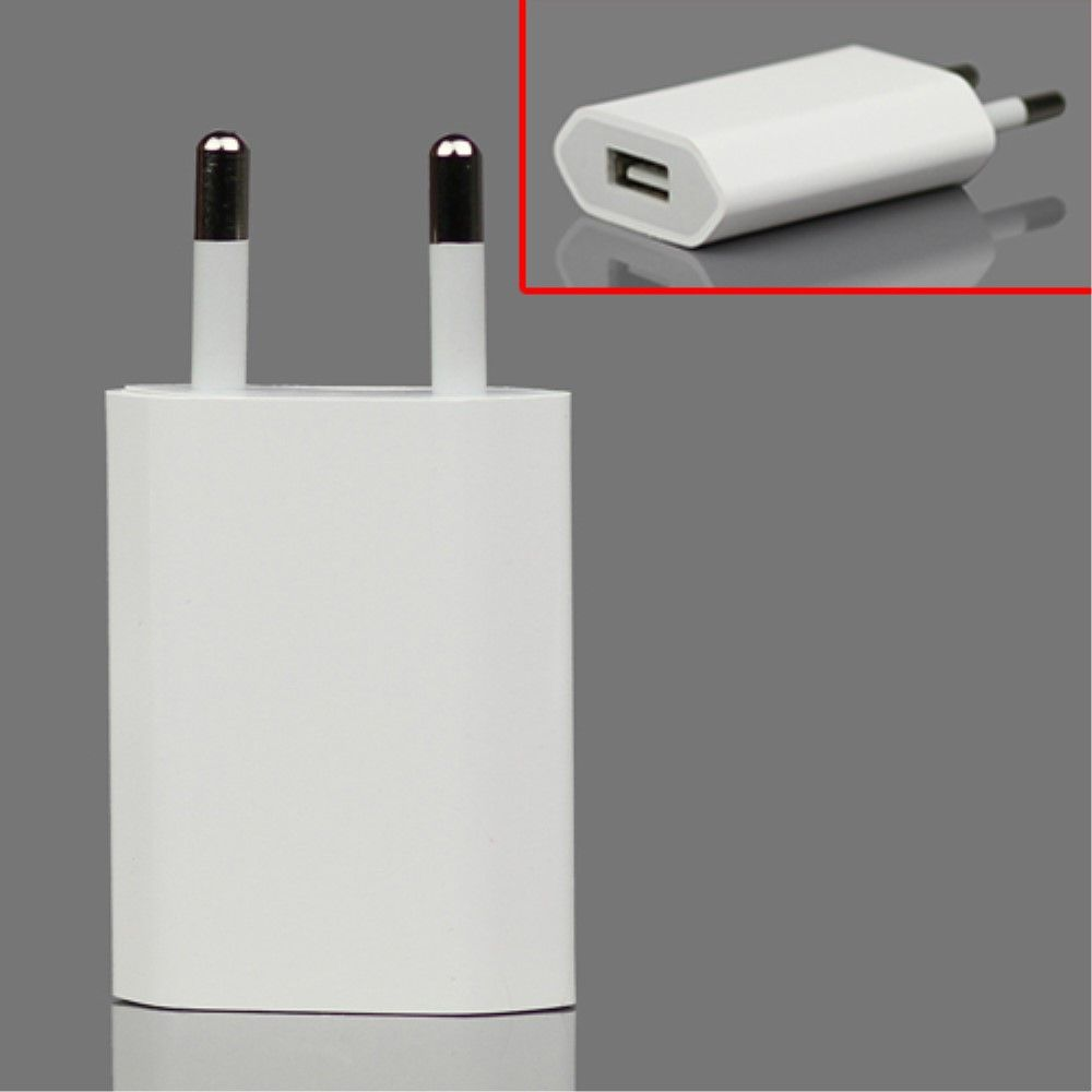 Image of   Apple iPad/iPhone/iPod USB Adapter