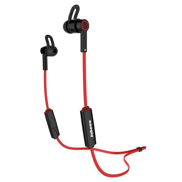 Jabees Obees Sport Bluetooth Høretelefoner