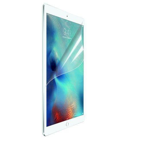 Image of   iPad Pro 12.9 (2015-2017) - HD Klar Beskyttende Beskyttelsesfilm