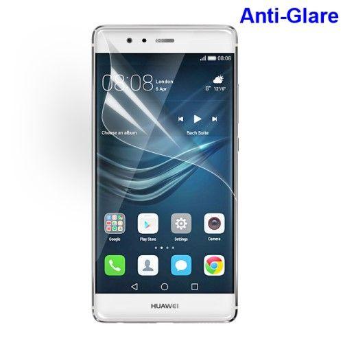 Image of   Huawei P9 - Antiglare LCD beskyttelsesfilm