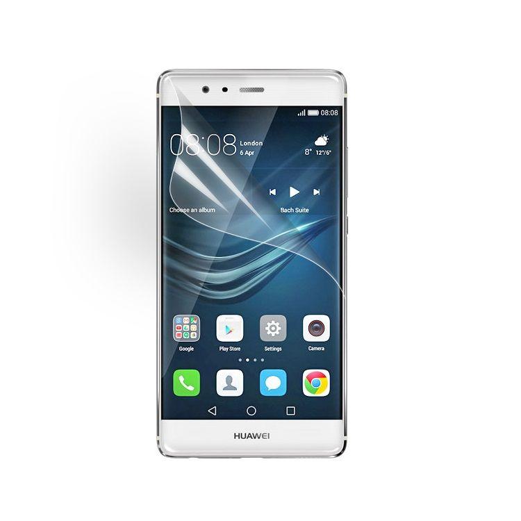 Image of   Huawei P9 - HD Klar LCD Beskyttelsesfilm