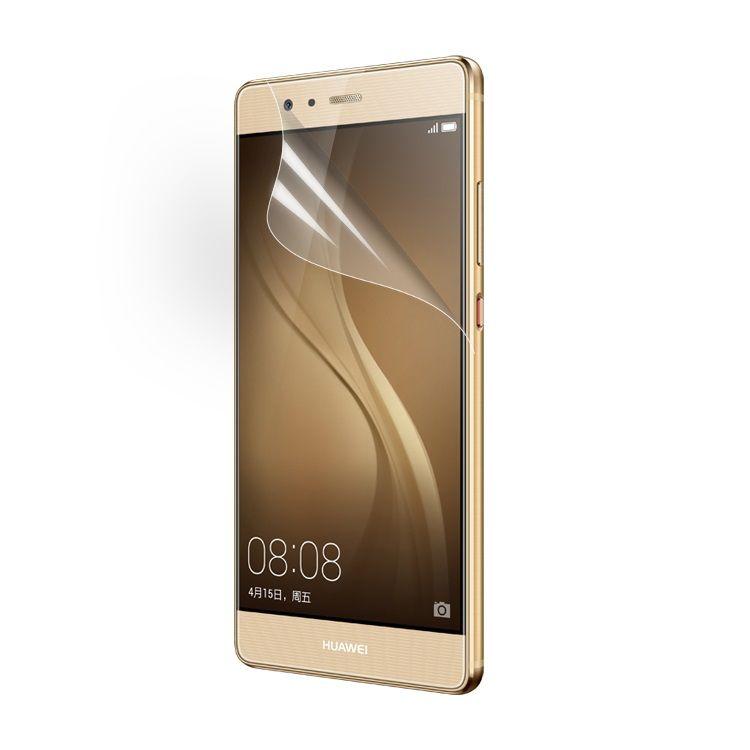 Image of   Huawei P9 Lite - HD Klar LCD Beskyttelsesfilm