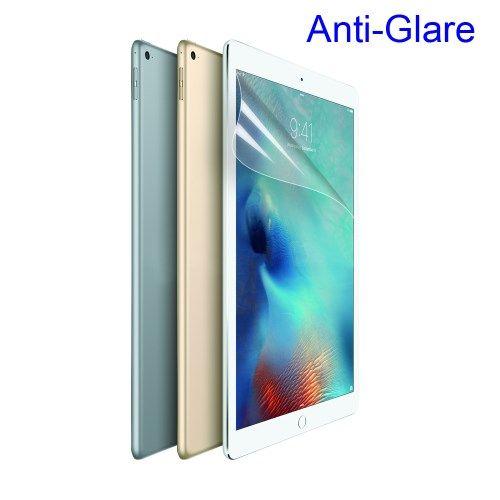 Image of   iPad Pro 12.9 - Ikke Blændende LCD Beskyttelsesfilm