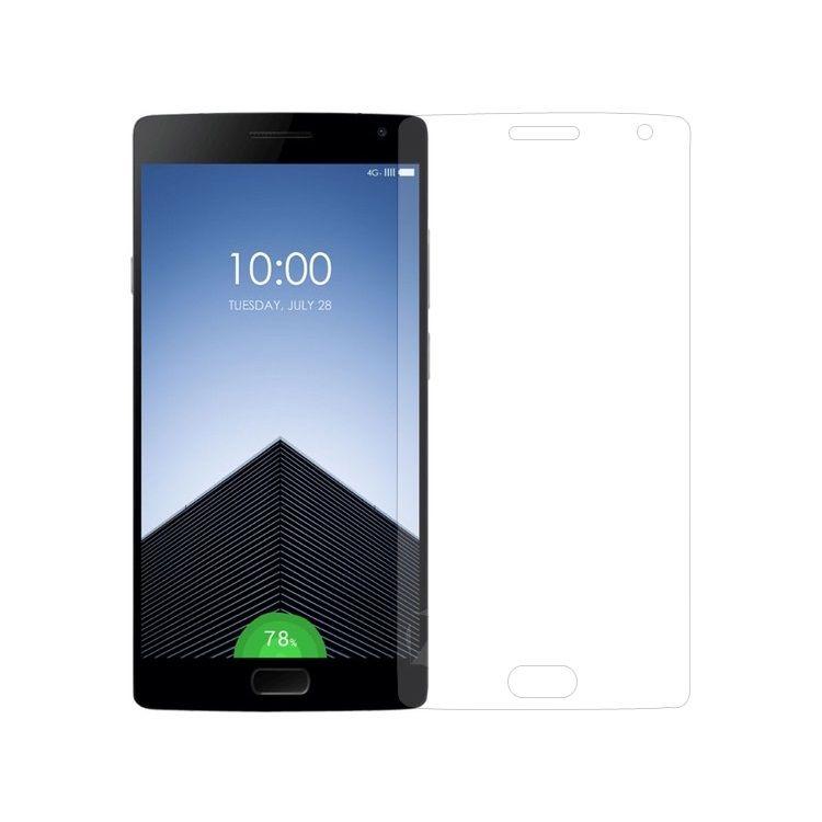 OnePlus 2 - 0.3mm Hærdet Panserglas