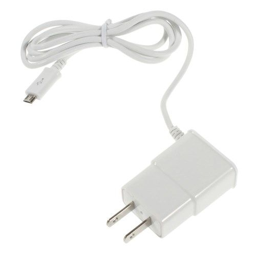Image of   Micro USB Charger Adapter